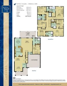 430450415238738_sanibel_floor_plan