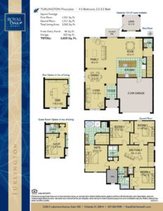 871201168280094_turlington_floorplan