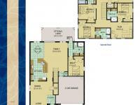 thumb_430450415238738_sanibel_floor_plan