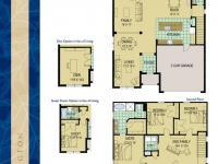 thumb_871201168280094_turlington_floorplan
