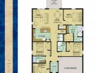 thumb_934371242299676_cayo_costa_floor_plan