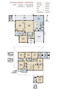 sonoma-resort-calistigo-floorplan