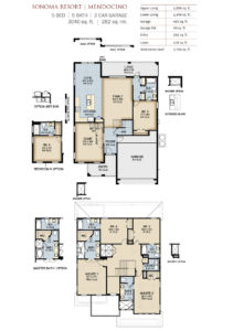 sonoma-resort-mendocino-floorplan