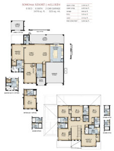 sonoma-resort-milliken-floorplan
